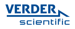 Verder Scientific Hungary