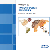 Trends in Hygienic Principles