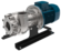 Verderhus Screw Channel Pumps