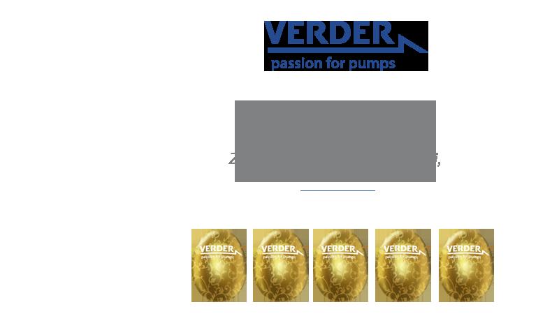 Pronađite sva zlatna jaja i osvojite nagradu!