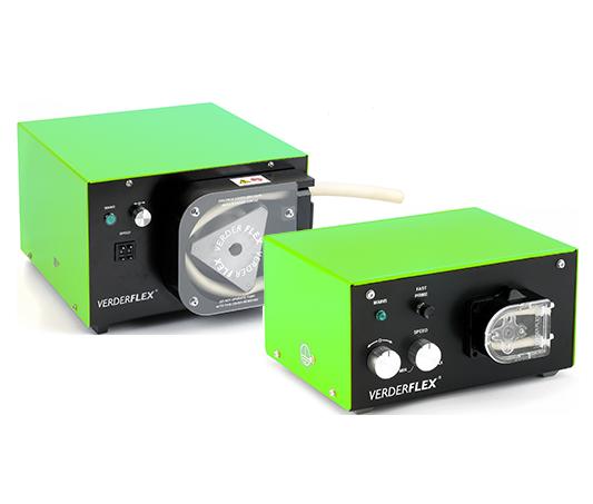 Verderflex Economy peristaltičke/crijevne pumpe