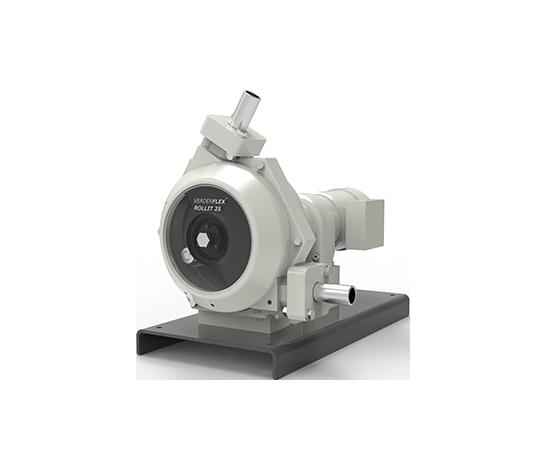 Pompe peristaltice Verderflex Rollit Igienic
