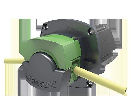 Pompe Peristaltiche Verderflex OEM P Pump Heads